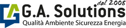 logo-GA-solution-sito